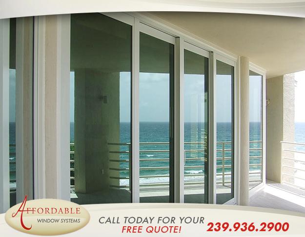 Replacement Impact Doors in and near Bonita Springs Florida & Replacement Impact Doors in Bonita Springs FL pezcame.com